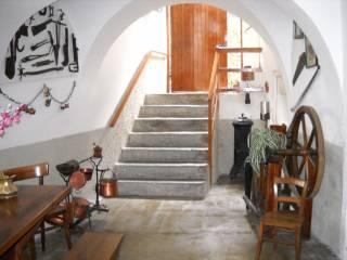 Foto - Terratetto unifamiliare via San Giacomo 49, Pieve di Ledro, Ledro