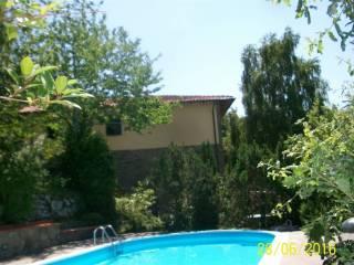 Foto - Villa unifamiliare, ottimo stato, 280 mq, Falciano, Subbiano