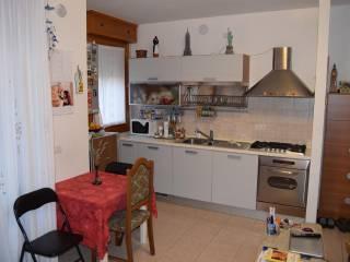 Foto - Appartamento piazza Don Rino Brasola, Cervarese Santa Croce