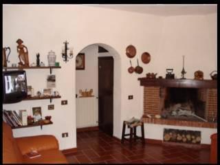 Photo - Detached house via Castiglione, Riofreddo