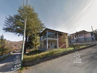 Foto - Villa bifamiliare via delle Ginestre 2A, Cerredolo, Toano