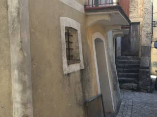 Photo - Single-family townhouse via Gabriele Cittadino, Castello del Matese
