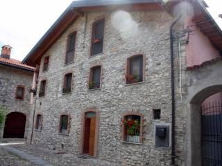 Foto - Appartamento via Gianoli Maurilio, Masciago Primo