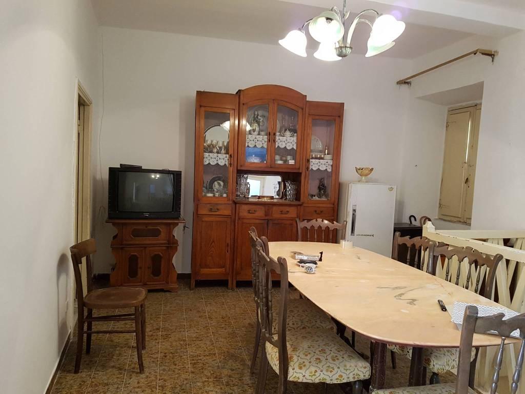 foto  4-room flat via Colle Santa Lucia, Alatri