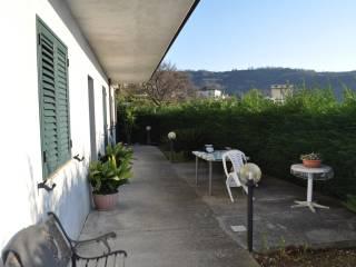 Foto - Villa unifamiliare Contrada Vignali, Buonvicino