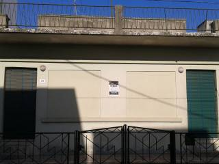 Foto - Vivenda familiar via XXIV Maggio, Taurisano
