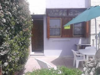 Photo - Terraced house Strada Provinciale 125, Faeto
