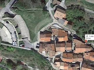 Photo - Studio via Pisacane 46, Chiaromonte