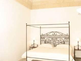 Foto - Villa unifamiliare, ottimo stato, 650 mq, Minervino di Lecce