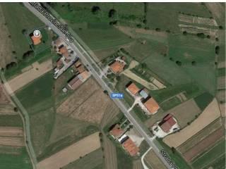 Foto - Villa unifamiliare Strada Provinciale 51a 11, Caiazzano, Sassano