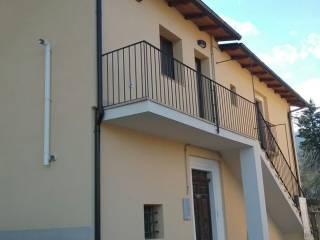 Foto - Villa unifamiliare via 20 Settembre, Goriano Valli, Tione degli Abruzzi