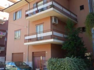 Foto - Appartamento via Valle Madonna 28, Pratola Peligna