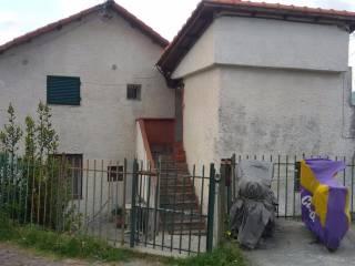 Foto - Appartamento via Costa Monti 25b, Sant'Olcese