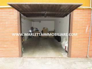 Box / Garage Vendita Crema