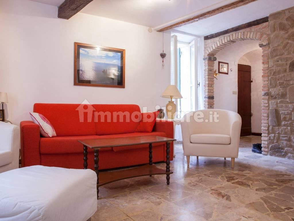 foto  3-room flat via San Stefano 4, Castel Vittorio
