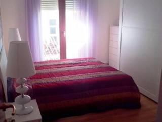 Camera da letto tipo