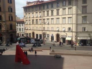 Immobile Vendita Livorno  3 - Magenta