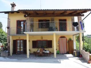 Foto - Villa unifamiliare via Olmo, Olmo, Castagnole delle Lanze