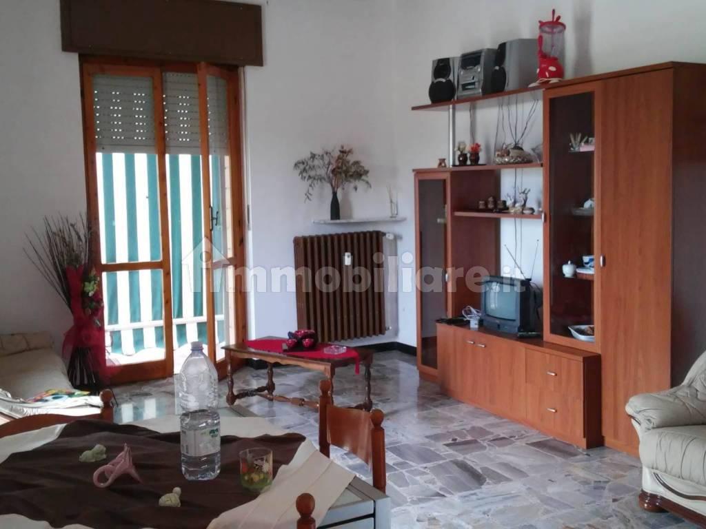 foto  Apartment via Ugo Pierino 147, Strevi