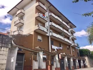 Foto - Quadrilocale via Provinciale 16, Sorbo Serpico