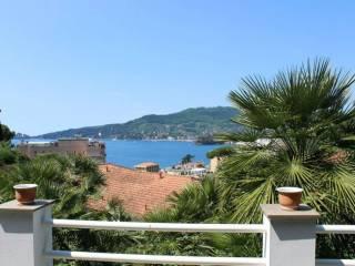 Foto - Appartamento ottimo stato, piano terra, Parco Casale - Castello dei Sogni, Rapallo