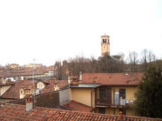 Foto - Trilocale via Giuseppe Verdi, Centro, Codogno