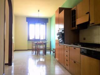 Case In Affitto A Santa Lucia Golosine Zona Fiera Verona Immobiliare It