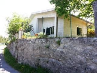 Foto - Villa unifamiliare Strada Provinciale 110 128, Montalbano Elicona
