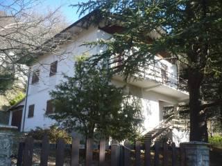 Foto - Villa unifamiliare via Monzone, Labante, Castel d'Aiano