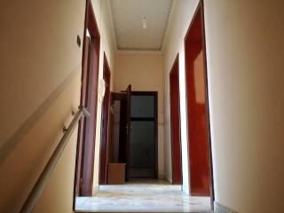Foto - Appartamento via Cesare Battisti 9, Rizziconi