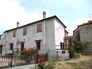Foto - Casale Strada Provinciale 29 del Colle di Cadibona 38, Piana Crixia
