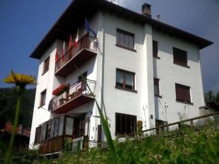Foto - Appartamento via Loreto 15, Lozzo di Cadore