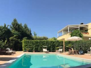 Foto - Appartamento via Lecce 50, Carmiano