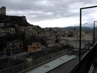 Foto - Terratetto unifamiliare corso Regina Margherita, Condojanni, Sant'Ilario dello Ionio