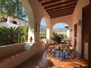 Foto - Villa a schiera Località Mendolita, Lipari