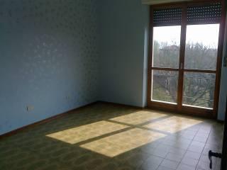 Foto - Appartamento via Antonio Gramsci, Predosa