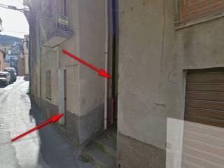 Foto - Terratetto unifamiliare via Tortolì 21, Lanusei