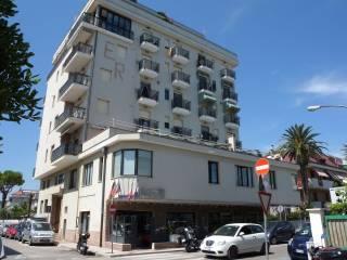 Foto - Appartamento via Clotilde di Savoia 10, San Benedetto del Tronto