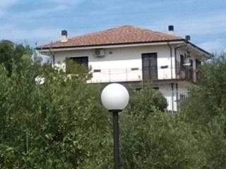Foto - Villa unifamiliare via 20 Settembre, Centro, Lattarico