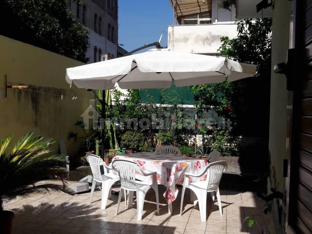 foto  Appartamento via Guglielmo Oberdan 58, Fiumefreddo di Sicilia