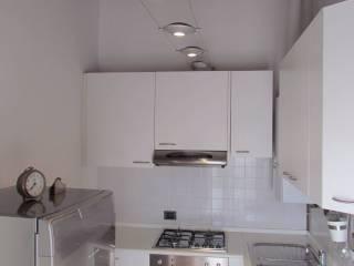 Foto - Appartamento via Monte Grappa 14, Ponte Lambro