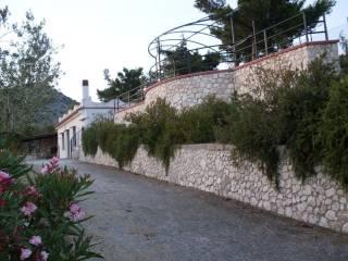 Photo - Single family villa, excellent condition, 80 sq.m., Mattinata