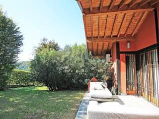 Foto - Villa unifamiliare, ottimo stato, 260 mq, San Rocco, Cenate Sotto