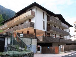Foto - Trilocale frazione Pradella 6, Schilpario