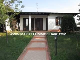 Photo - Single family villa piazza del Comune 3, Centro, Castelleone
