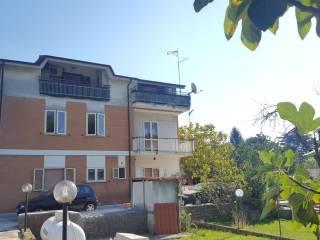 Foto - Quadrilocale via Acqua Lucia, Appia Nord, Via dei Laghi, Velletri