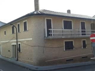 Photo - Two-family villa via Seconda Retta Levante, Belpasso