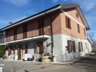 Foto - Villa unifamiliare via Bicocca 10, Bicocca, Murisengo