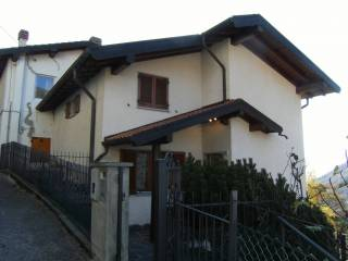 Photo - Single family villa via Provinciale 39, San Nazzaro Val Cavargna
