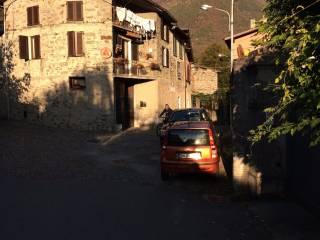 Foto - Piso via Giuliani, Centro, Ponte in Valtellina